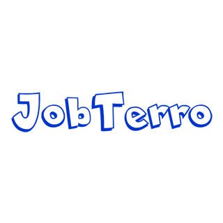 jobterro